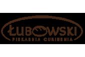 Piekarnia Łubowski